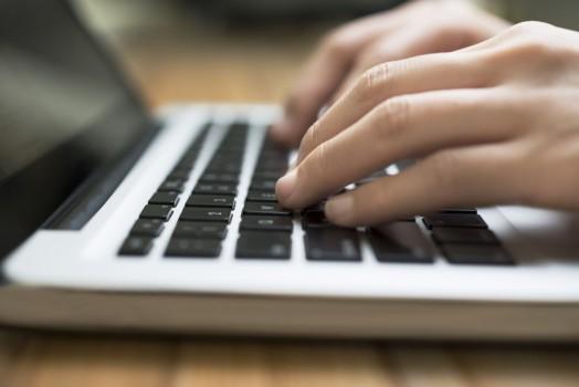 5 cách dễ dàng để cải thiện kỹ năng viết của bạn