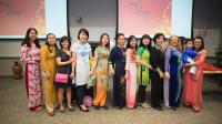 Đối với người dân Việt Nam, Tết cổ truyền là dịp đoàn viên, nhưng đối với các du học sinh Việt Nam tại Bang Michigan, Hoa Kỳ – những người...