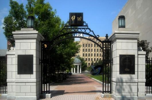 10 trường đại học của Hoa Kỳ tốt nhất cho ngành y tá