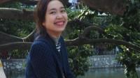 Trương Hải Hà là thành viên thường xuyên của Scholarship Planet. Tháng 12 vừa rồi Hà thi IELTS và được kết quả 9.0. Điểm thành phần như sau: Listening: 9.0;...