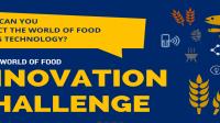 """YSEALI đang tìm kiếm những ý tưởng công nghệ từ các bạn trẻ nhằm cải thiện ngành nông nghiệp và thủy sản trongcác nước ASEAN """"YSEALI Innovation Challenge"""" do cơ..."""