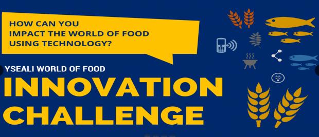 """Chương trình """"YSEALI Innovation Challenge"""" chính thức mở đơn đăng ký"""