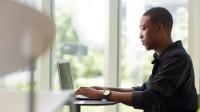 US News đã cho ra danh sách các chương trình trực tuyến đào tạo cử nhân tốt nhất năm 2016 từ dữ liệu của hơn 1200 chương trình giáo dục...