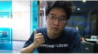 Money Lover là một sản phẩm ứng dụng quản lý tài chính cá nhân trên thiết bị điện thoại di động do Ngô Xuân Huy – chàng IT sinh năm...