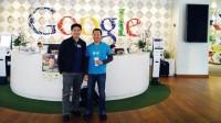 Là lứa đầu tiên của thế hệ trẻ Việt Nam được làm việc tại thung lũng công nghệ cao Silicon, nơi có tập đoàn công nghệ hàng đầu thế giới...