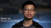 Làm việc tại Google Brain được 4,5 năm, kỹ sư gốc Việt Quốc Lê, 34 tuổi đang đặt cược vào việc trí tuệ nhân tạo có thể thay đổi thế...