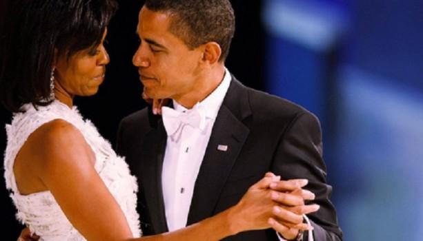 Ông Obama: Hình Mẫu 'Soái Ca' Của Các Chính Trị Gia