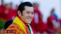 """Bhutan – quốc gia được xem là """"hạnh phúc nhất thế giới"""" vốn là một nơi rất đáng để học hỏi và ghé thăm. Tuy nhiên nếu tới đây sẽ..."""