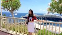 Nguyễn Thái Đông Hương từng mời huyền thoại marketing của Apple – Guy Mawssaki – về Việt Nam chia sẻ kinh nghiệm khởi nghiệp cho các bạn trẻ. Năm 2016,...