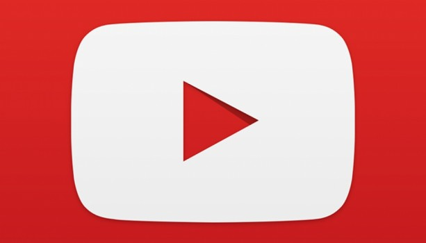 9 Mẹo Youtube Rất Độc Đáo Và Hữu Ích