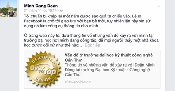 top-5-su-kien-dang-chu-y-nhat-cong-dong-dhs-viet-nam-qua