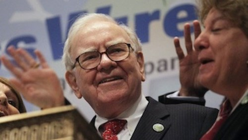 10 nhà kinh tế có tầm ảnh hưởng nhất mọi thời đại