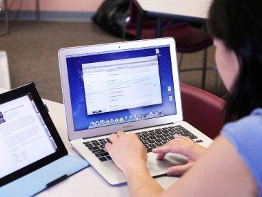 23 khóa học trực tuyến miễn phí trong tháng 3