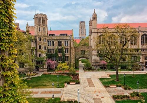 Những đề luận tuyển sinh oái oăm của đại học danh tiếng