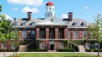"""ĐH Harvard quyết định bỏ từ """"master"""" khỏi chức danh của các nhân viên sau khi sinh viên biểu tình, cho rằng từ này liên quan chế độ nô lệ,..."""