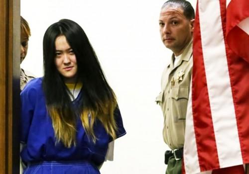 Mỹ phạt tù du học sinh Trung Quốc vì hành hung bạn