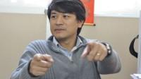 Tiến sĩ Trần Đình Phong, Trường ĐH Khoa học và Công nghệ Hà Nội (USTH) vừa có nghiên cứu công bố trên tạp chí số một thế giới về khoa...