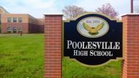 Bất chấp định kiến, những trường trung học tốt nhất nước Mỹ không phải lúc nào cũng là trường tư. Thực tế là một số trường trung học công lập...