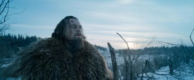 9 tác phẩm chuyển thể thành phim tranh cử giải Oscar 2016