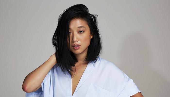 Faddoul-x-Margaret-Zhang