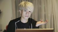 Ngoài khoản thu nhập lớn từ YouTube, chàng trai người Singapore còn là chủ của một công ty truyền thông quảng cáo. Jianhao Tan – 23 tuổi, ngôi sao YouTube,...