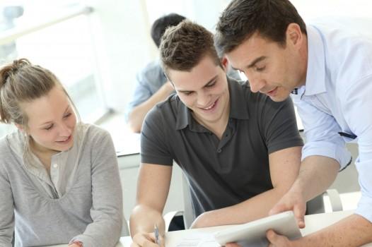 10 Cách Các Trường Đại Học Mĩ Áp Dụng Để Hỗ Trợ Cho Sinh Viên Quốc Tế