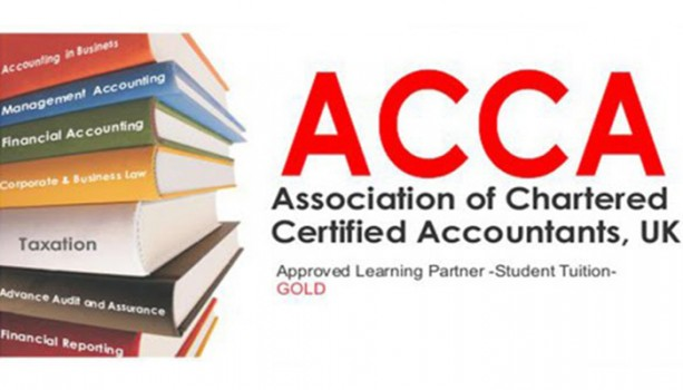 Chuyện BIG 4 Kỳ IV: ACCA Cơ Hội Hay Cạm Bẫy Cho Giới Trẻ