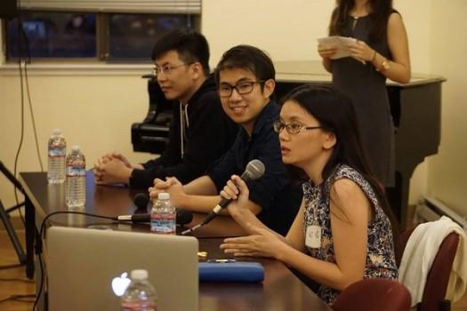 Bí quyết khởi nghiệp từ thung lũng Silicon cho người trẻ Việt