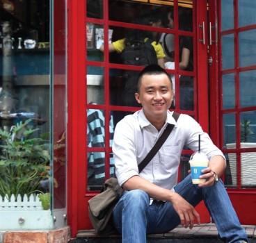 7 người Việt vào danh sách 30 Under 30 châu Á của Forbes