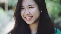 'Tôi biết một số du học sinh vì chọn trường không phù hợp, không hòa nhập được và sau vài tháng theo học đã quyết định trở về Việt Nam...