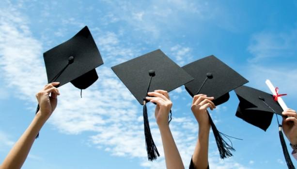 Bạn Không Nhất Thiết Phải Có Tấm Bằng MBA, Và Đây Là Lý Do