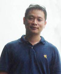 Dương Trọng Huế – Giấc mơ anh hùng Tam Quốc và học bổng tiến sĩ Mỹ