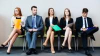 Vòng phỏng vấn trước nhà tuyển dụng luôn luôn là tấm vé quan trọng giúp bạn có được công việc ưng ý trong tương lai. Tuy nhiên để tạo ấn...