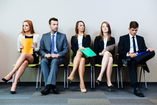 12 lời khuyên để có cuộc phỏng vấn thành công