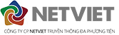 netviet-logo