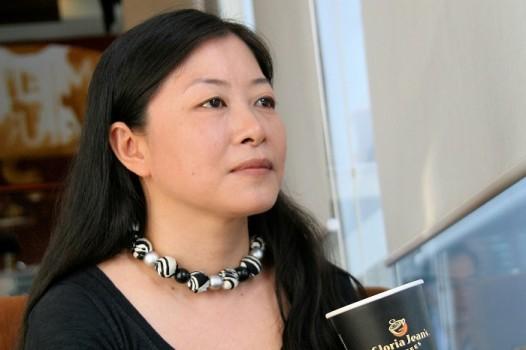 Doanh Nhân Nguyễn Phi Vân Và Trải Nghiệm Quốc Tế Toàn Diện