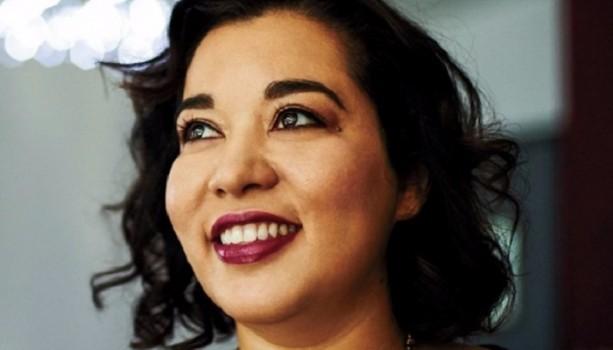 Thành Công Của Google, Microsoft, Apple… Luôn Có Bóng Dáng Những Người Phụ Nữ Này