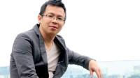 Khởi nghiệp, phá sản rồi lại khởi nghiệp để có thể mang đến thị trường hơn 300 mẫu thiết kế lịch, giấc mơ của Nguyễn Hà Quốc Anh, Giám đốc...