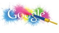 Ngoài khả năng tìm kiếm ra Google còn có rất nhiều tính năng rất hữu ích khác mà hầu hết chúng ta đều không hề biết. Hiện nay, Google đã...