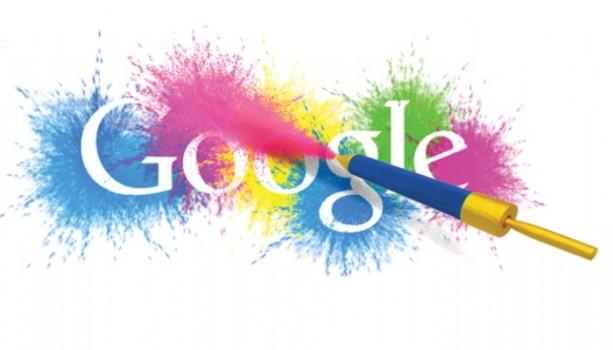 Những Điều Vi Diệu Mà Bạn Không Thể Tin Google Có Thể Làm
