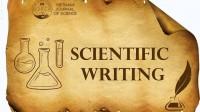 """Để đáp ứng nhu cầu tìm hiểu về kỹ năng viết báo khoa học trong nước,Vietnam Journal of Science xin giới thiệu buổi workshop: """"Công bố nghiên cứu trên tạp..."""