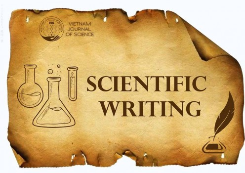 """Workshop: """"Công bố nghiên cứu trên tạp chí khoa học quốc tế"""""""