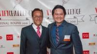 VietChallenge – cuộc thi ý tưởng kinh doanh dành cho các bạn trẻ người Việt yêu thích kinh doanh và khởi nghiệp trên khắp thế giới do Hội Thanh Niên...