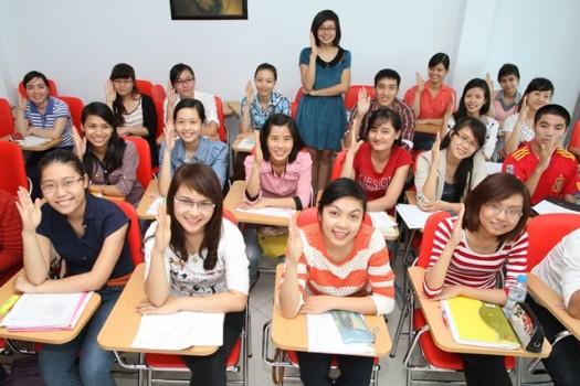 4 sai lầm thông thường của du học sinh tại Đại học Mỹ