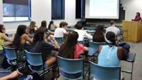 Được tài trợ bởi Google, National Science Foundation và khoa Kỹ sư và khoa học máy tính, MNS Lab được thành lập như một trung tâm nghiên cứu các lĩnh...