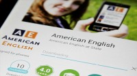 Dù bạn mới bắt đầu hay đã có một vài kĩ năng nhất định trong Tiếng Anh nhưng bạn vẫn có thể tiếp tục học thông qua các ứng dụng...