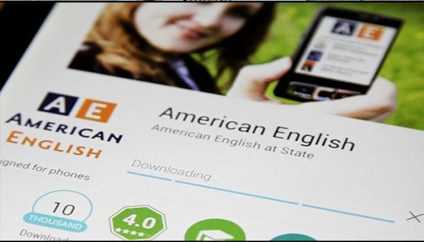 4 App Học Tiếng Anh Hay Nhất Cho Sinh Viên Với Smart Phone