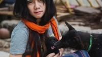 Người ta biết đến Võ Thị Mỹ Linh là một trong số ít những người may mắn sống sót sau trận bão tuyết lịch sử của Nepal hồi tháng 10/2014...
