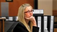 Một phụ nữ 37 tuổi tốt nghiệp Trường Luật Thomas Jefferson đã kiện trường cũ tội lừa đảo khi cô theo học cách đây gần 10 năm. Tuy nhiên, mới...