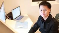 Huỳnh Anh Huy hiện là kỹ sư phầm mềm cao cấp ở Google với 8 năm gắn bó tại tập đoàn công nghệ hàng đầu thế giới. Huỳnh Anh Huy...